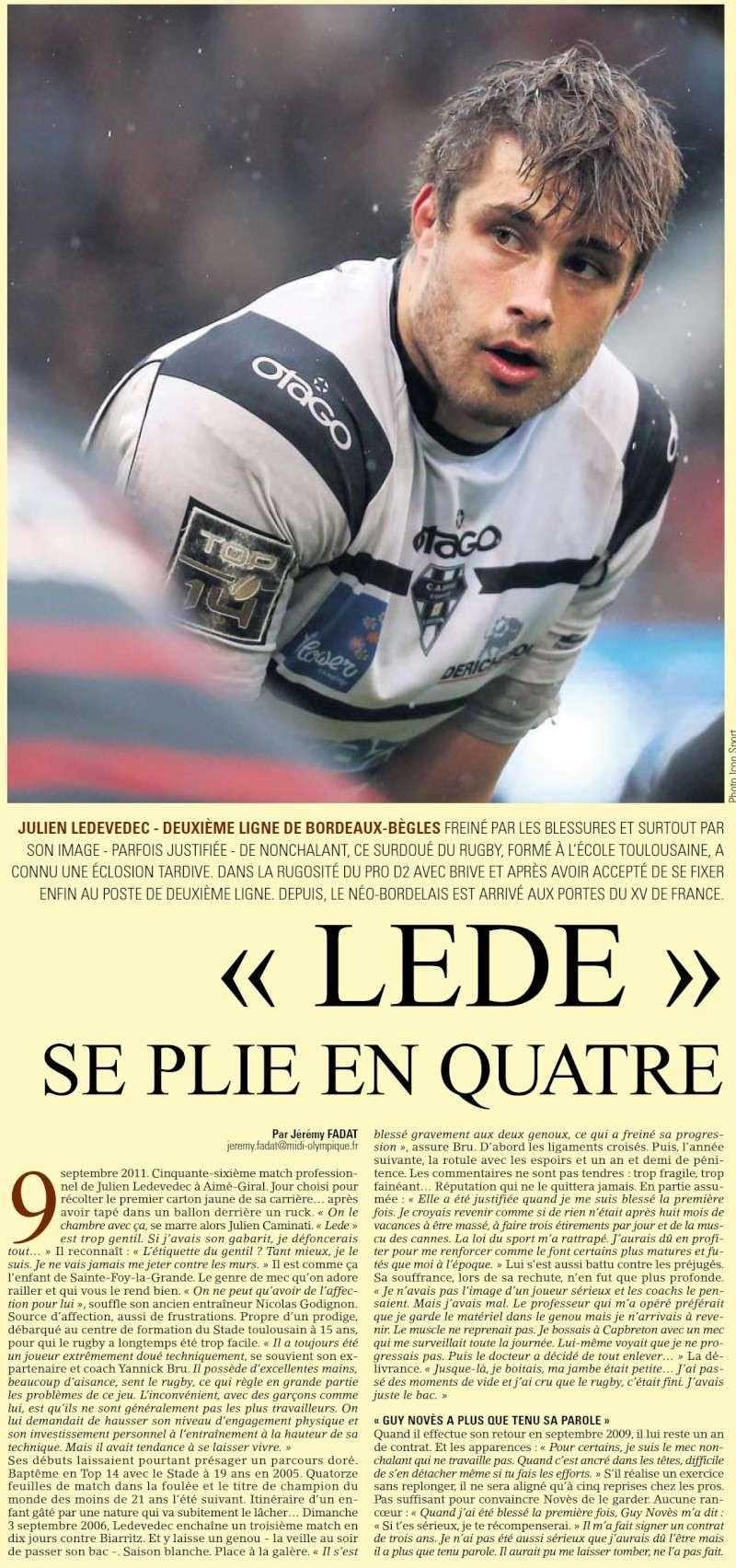 Julien Ledevedec Sans_t22