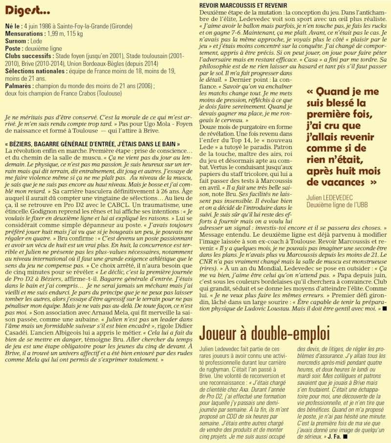 Julien Ledevedec Sans_t28