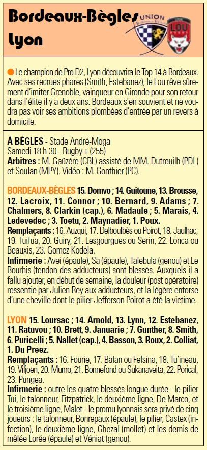 TOP 14 - 1ère journée : UBB / Lyon - Page 2 Sans_t41