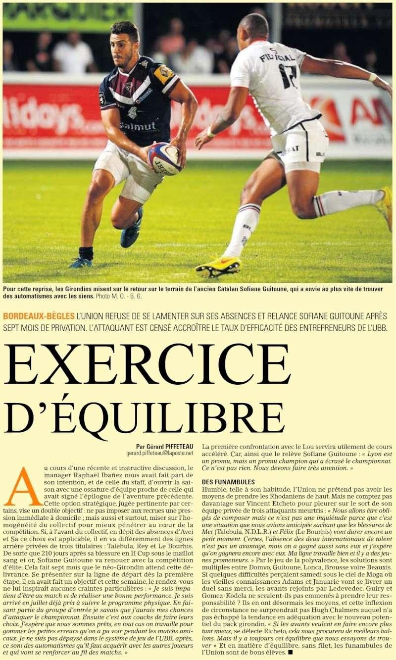 TOP 14 - 1ère journée : UBB / Lyon - Page 2 Sans_t42