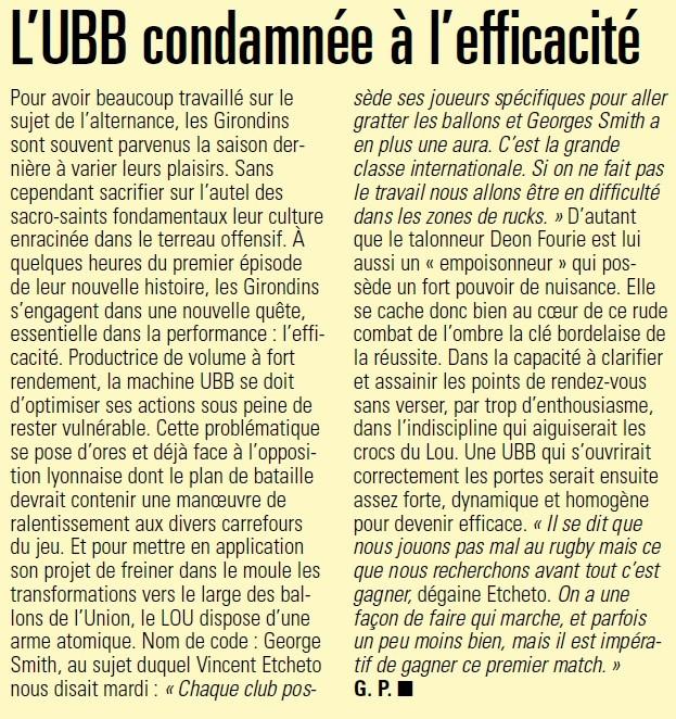 TOP 14 - 1ère journée : UBB / Lyon - Page 2 Sans_t43