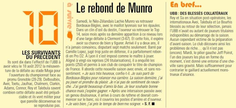 TOP 14 - 1ère journée : UBB / Lyon - Page 2 Sans_t44