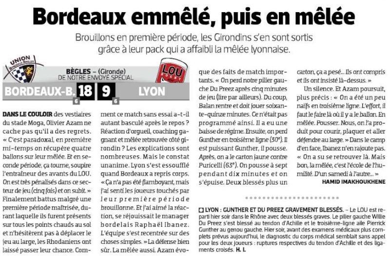 TOP 14 - 1ère journée : UBB / Lyon - Page 4 Sans_t45