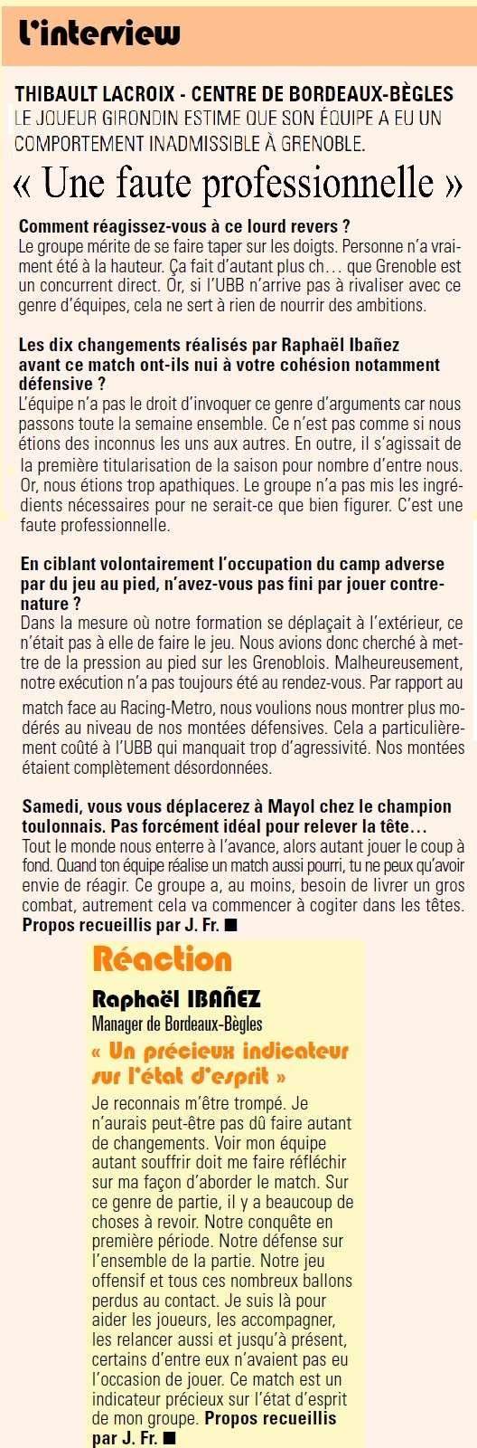 TOP 14 - 3ème journée : Grenoble / UBB - Page 9 Sans_t53