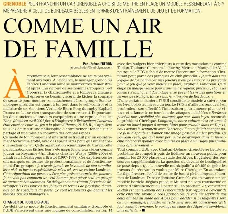 TOP 14 - 3ème journée : Grenoble / UBB - Page 9 Sans_t55