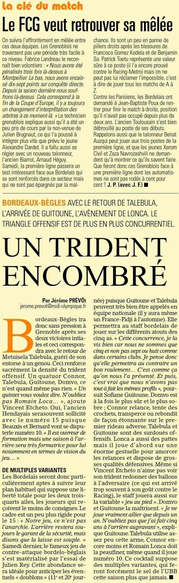 TOP 14 - 3ème journée : Grenoble / UBB - Page 9 Sans_t56