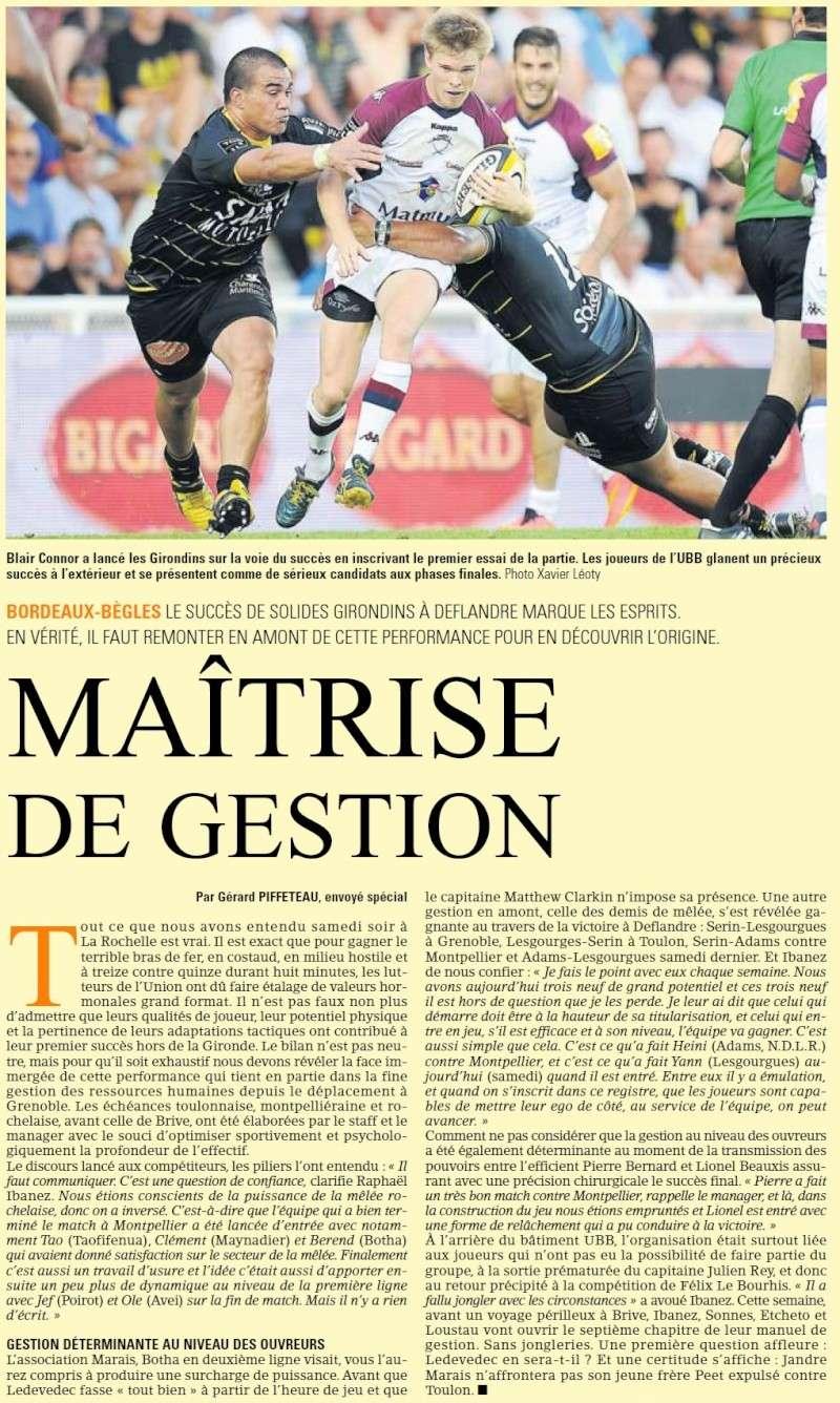 TOP 14 - 6ème journée : La Rochelle / UBB - Page 7 Sans_t73