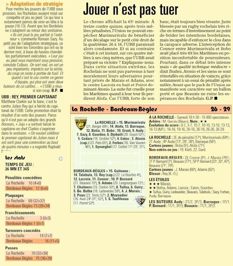 TOP 14 - 6ème journée : La Rochelle / UBB - Page 7 Sans_t74