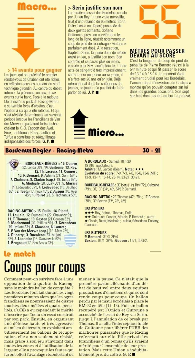 TOP 14 - 2ème journée : UBB / Metro Racing - Page 5 St10