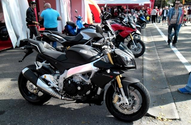 [B]-[27-28/09/2014] : SpaItalia au circuit de Francorchamps Moto_a10