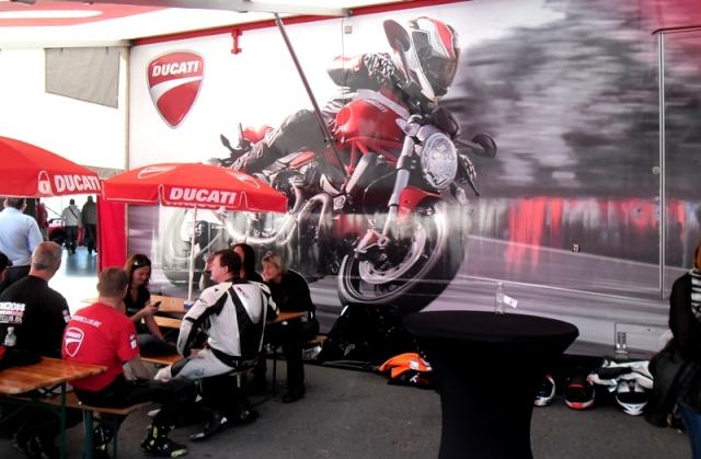 [B]-[27-28/09/2014] : SpaItalia au circuit de Francorchamps Motos_10
