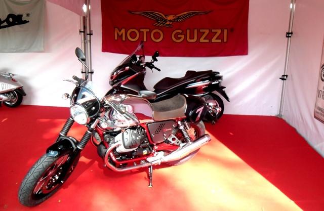 [B]-[27-28/09/2014] : SpaItalia au circuit de Francorchamps Motos_11