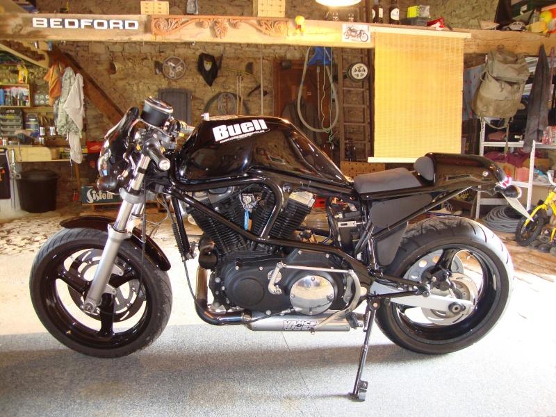 Code couleur Peinture Moteur noir Mat Dsc02910