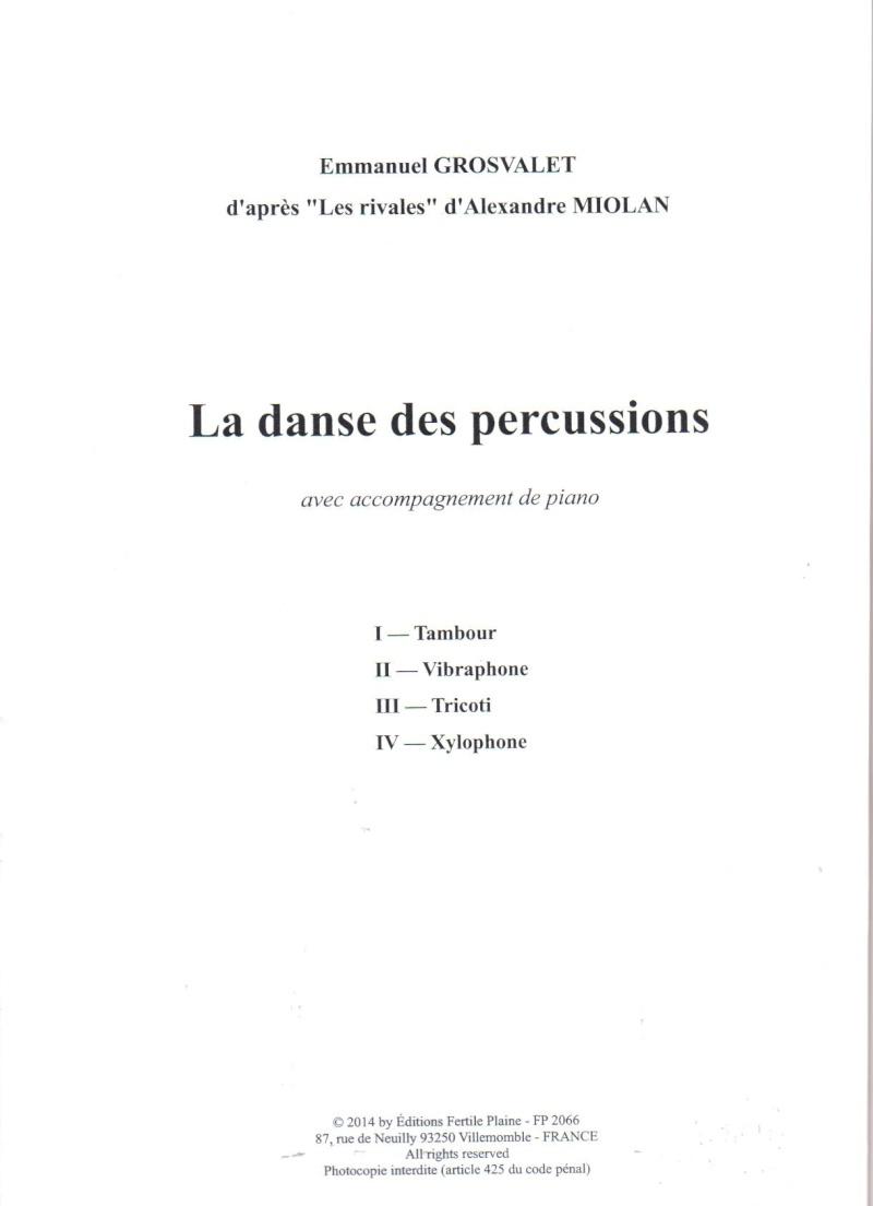 La Danse des Percussions La_dan11