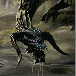 Draconia: A Dragon Roleplay 1_onyx11