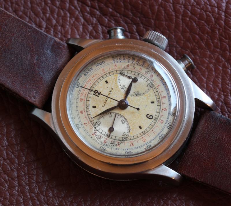 La montre du vendredi 26 septembre 2014 235210