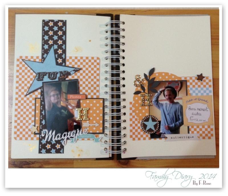 Mon Family Diary 2014 [F-ROSE]  GROSSE MAJ 13 11 2014 Fd062010