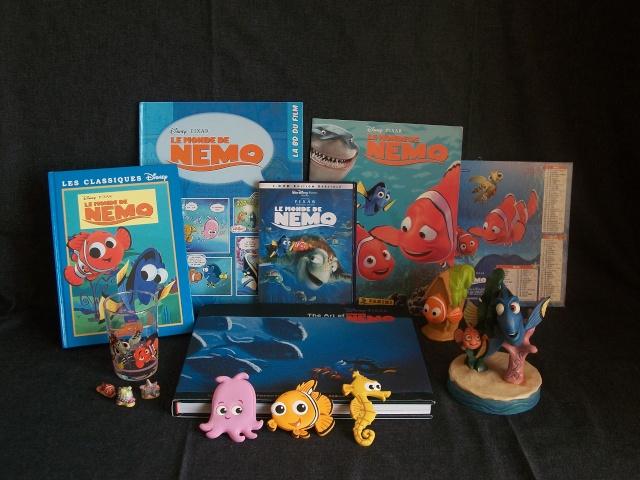 Le Monde de Nemo 100_3216
