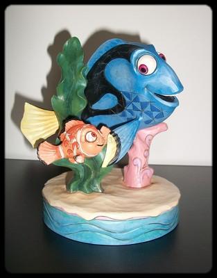 Le Monde de Nemo Nemo10
