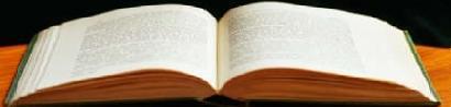A Palavra de DEUS Estudo10