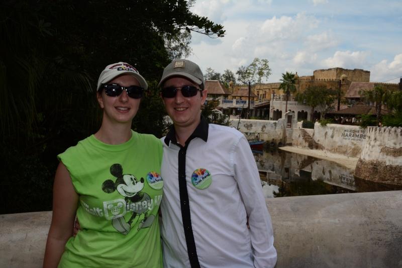 [18-31 octobre 2014] Voyage de noces à Walt Disney World et à Universal - Page 5 Ak_afr10
