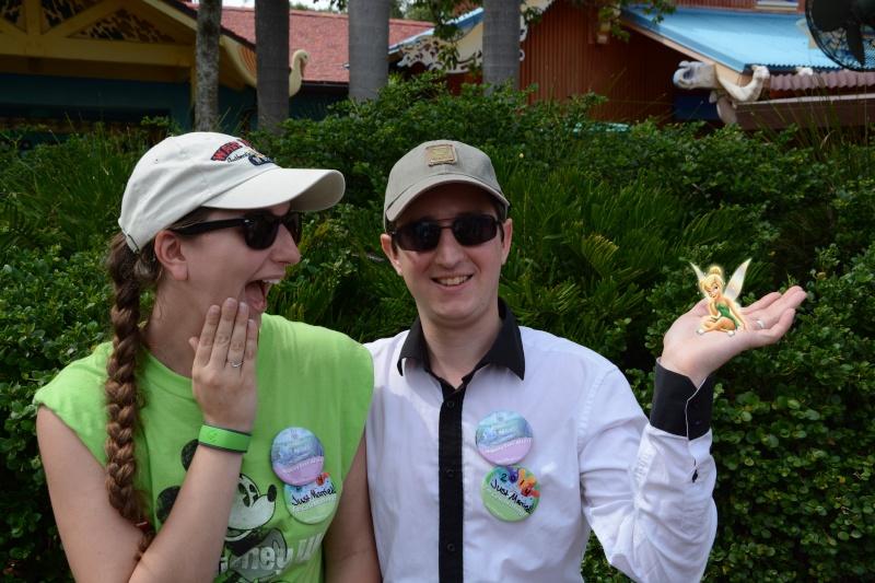 [18-31 octobre 2014] Voyage de noces à Walt Disney World et à Universal - Page 5 Ak_brd10