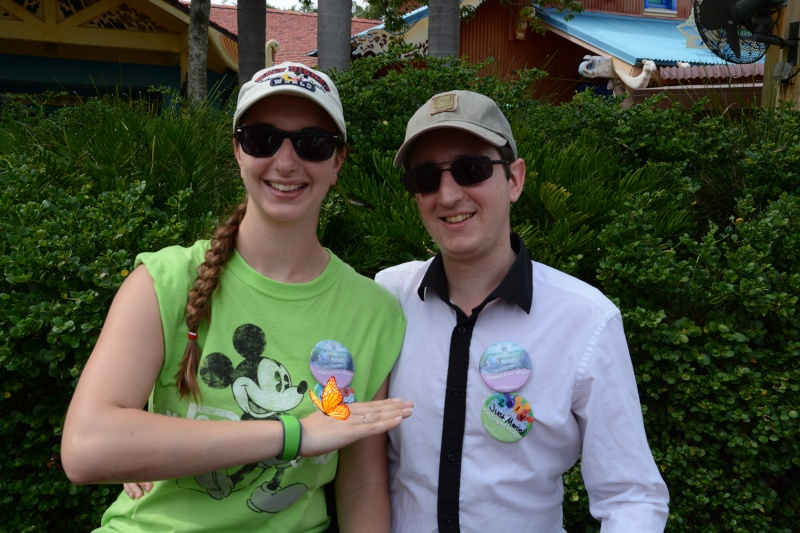 [18-31 octobre 2014] Voyage de noces à Walt Disney World et à Universal - Page 5 Ak_brd11