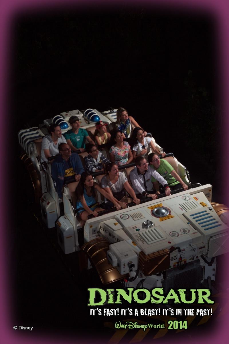 [18-31 octobre 2014] Voyage de noces à Walt Disney World et à Universal - Page 5 Ak_din10