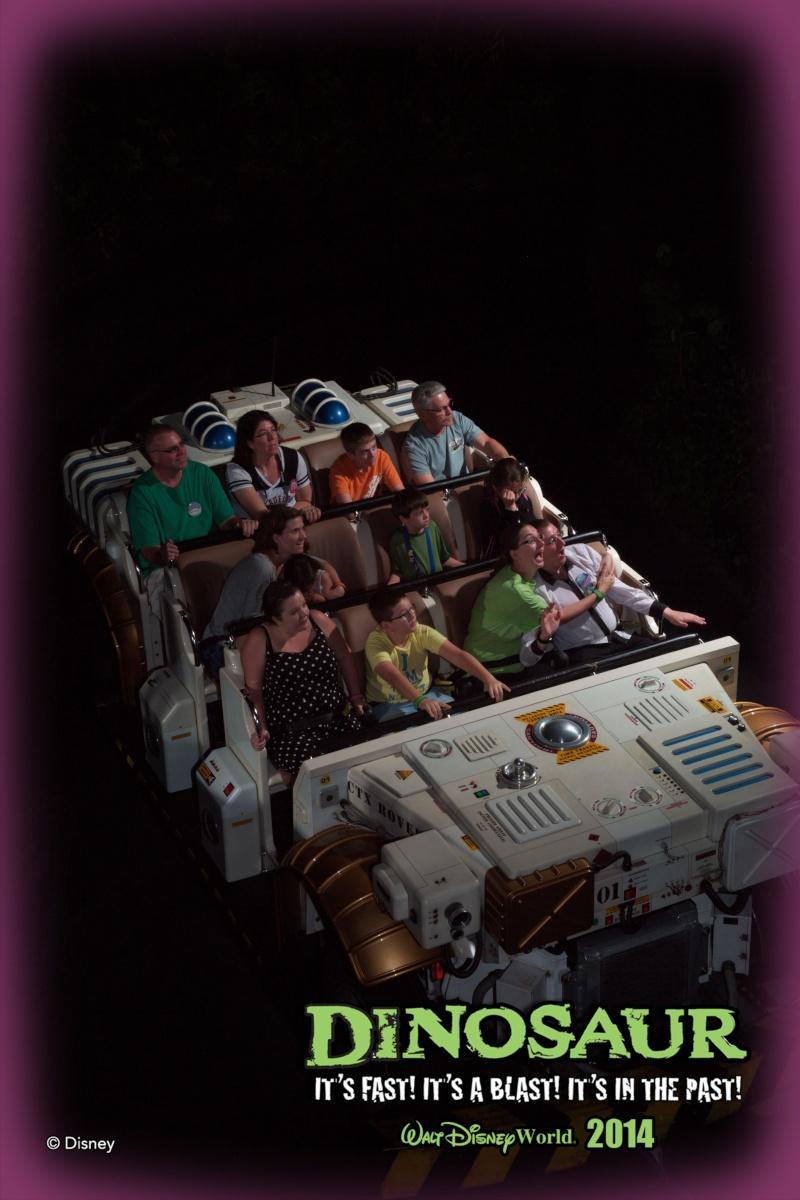 [18-31 octobre 2014] Voyage de noces à Walt Disney World et à Universal - Page 5 Ak_din11