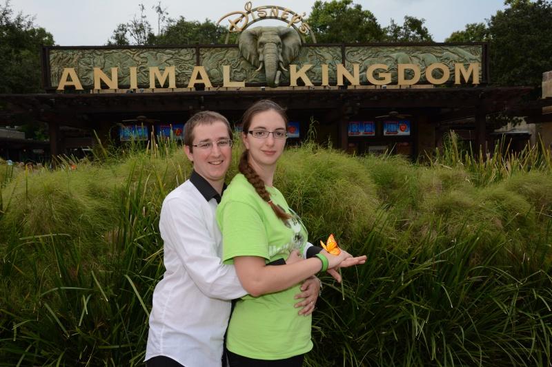 [18-31 octobre 2014] Voyage de noces à Walt Disney World et à Universal - Page 5 Ak_ent10