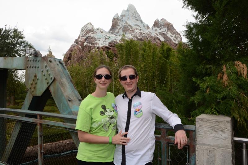 [18-31 octobre 2014] Voyage de noces à Walt Disney World et à Universal - Page 5 Ak_evr10