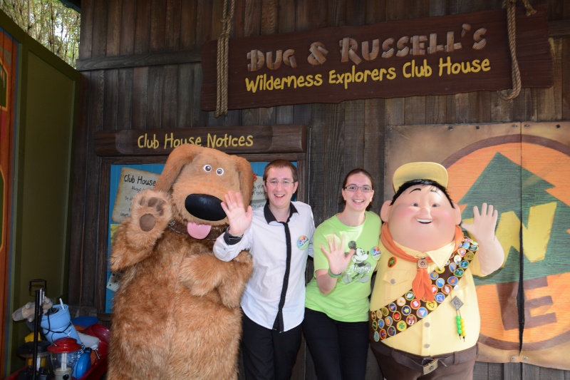 [18-31 octobre 2014] Voyage de noces à Walt Disney World et à Universal - Page 5 Ak_out11