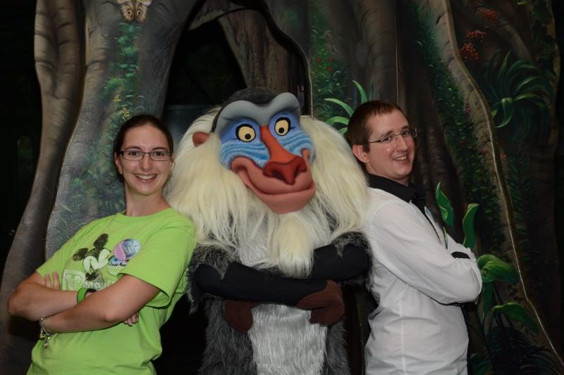 [18-31 octobre 2014] Voyage de noces à Walt Disney World et à Universal - Page 5 Ak_rpw10