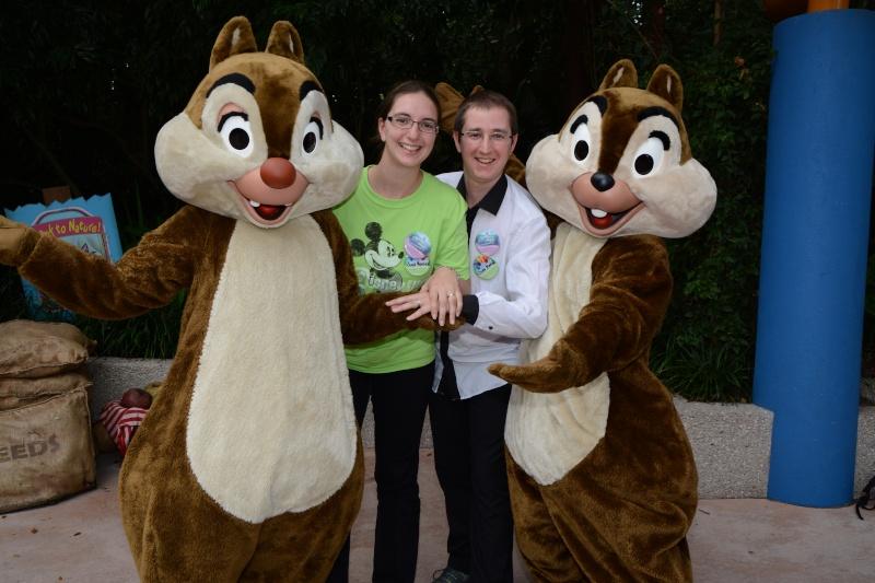 [18-31 octobre 2014] Voyage de noces à Walt Disney World et à Universal - Page 5 Ak_rpw11