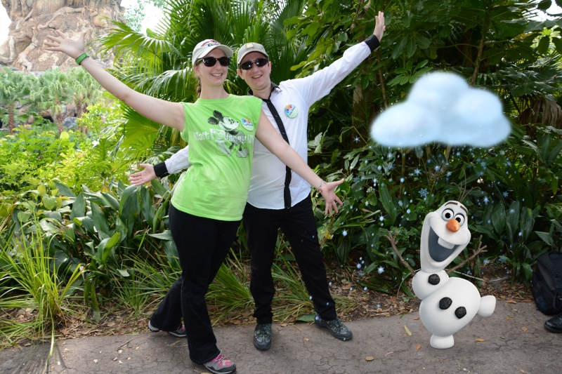 [18-31 octobre 2014] Voyage de noces à Walt Disney World et à Universal - Page 5 Ak_tre10