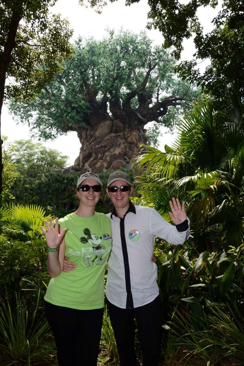 [18-31 octobre 2014] Voyage de noces à Walt Disney World et à Universal - Page 5 Ak_tre13