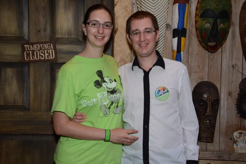 [18-31 octobre 2014] Voyage de noces à Walt Disney World et à Universal - Page 5 Ak_tus11