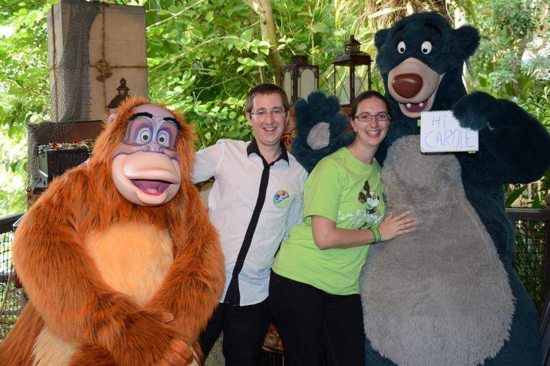 [18-31 octobre 2014] Voyage de noces à Walt Disney World et à Universal - Page 5 Ak_upc10