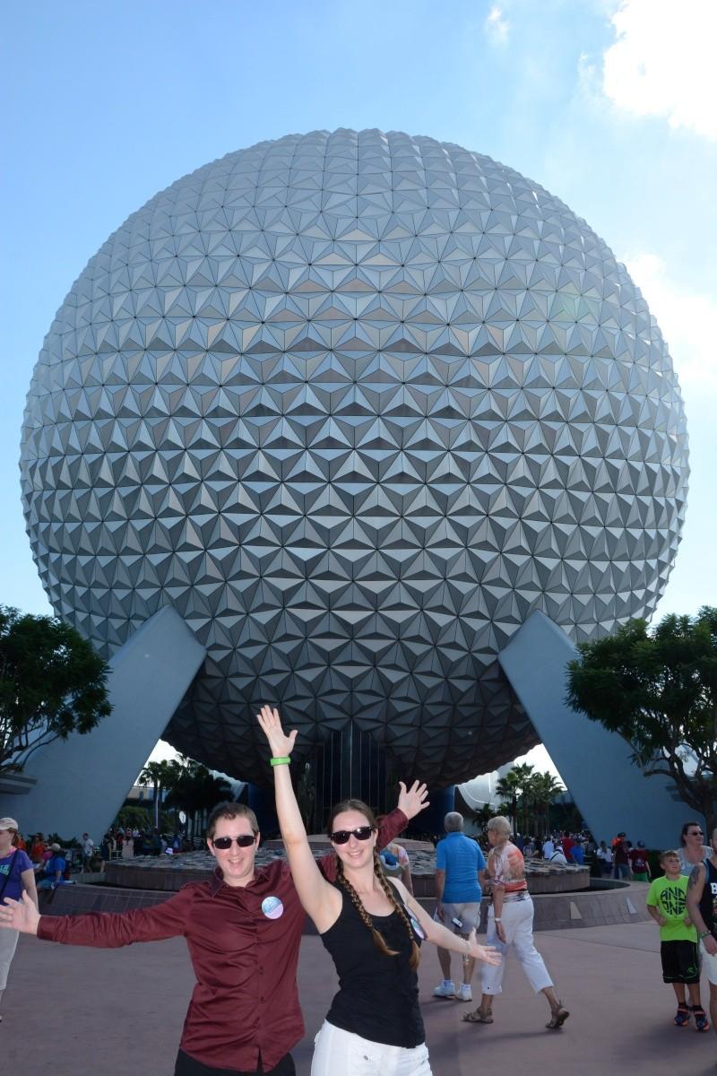 [18-31 octobre 2014] Voyage de noces à Walt Disney World et à Universal - Page 5 Epcot_10