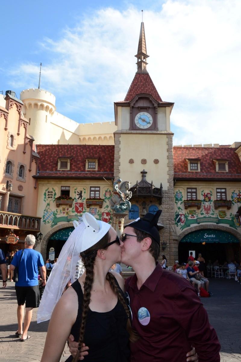 [18-31 octobre 2014] Voyage de noces à Walt Disney World et à Universal - Page 5 Epcot_15