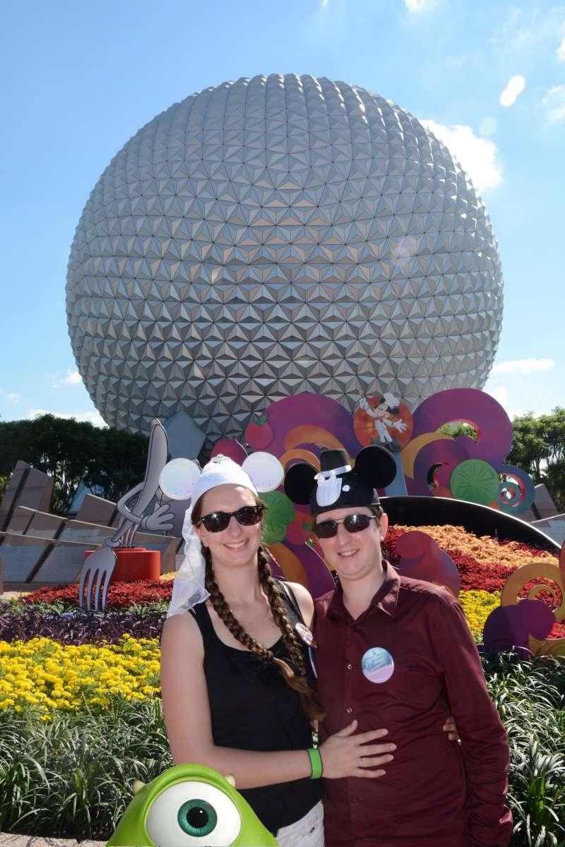[18-31 octobre 2014] Voyage de noces à Walt Disney World et à Universal - Page 5 Epcot_17