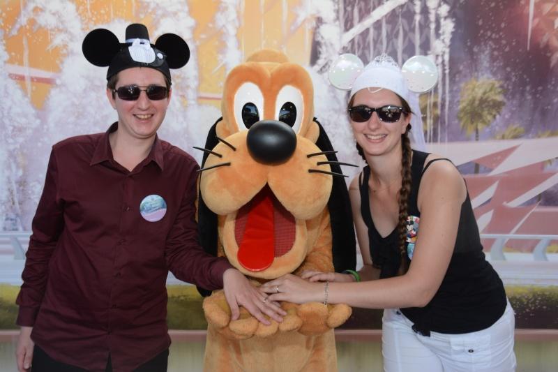 [18-31 octobre 2014] Voyage de noces à Walt Disney World et à Universal - Page 5 Epcot_19
