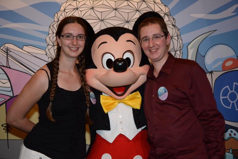 [18-31 octobre 2014] Voyage de noces à Walt Disney World et à Universal - Page 5 Epcot_20