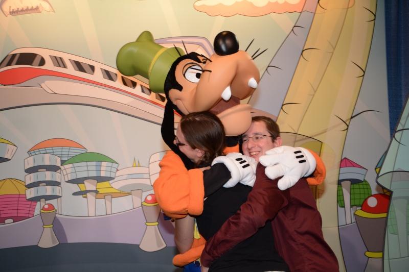 [18-31 octobre 2014] Voyage de noces à Walt Disney World et à Universal - Page 5 Epcot_21
