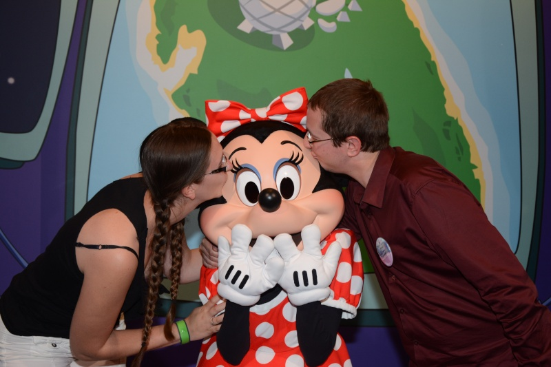 [18-31 octobre 2014] Voyage de noces à Walt Disney World et à Universal - Page 5 Epcot_22
