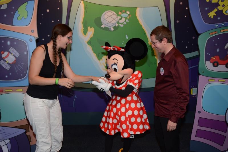 [18-31 octobre 2014] Voyage de noces à Walt Disney World et à Universal - Page 5 Epcot_23