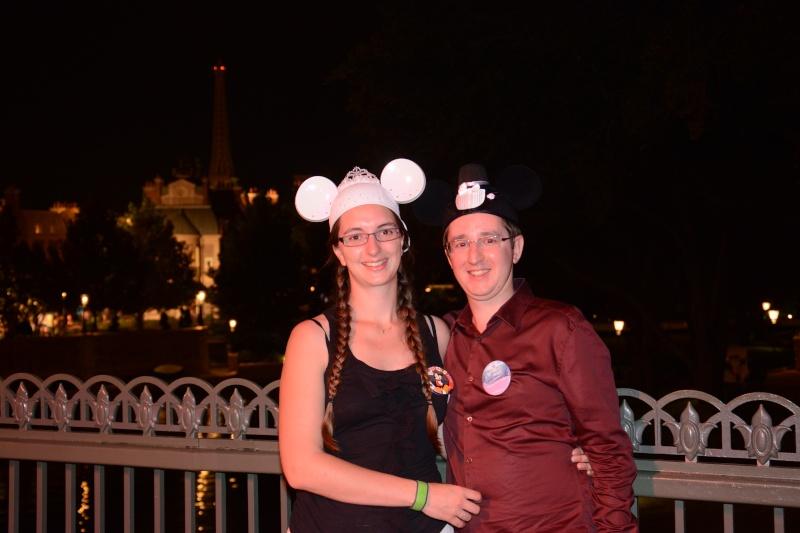 [18-31 octobre 2014] Voyage de noces à Walt Disney World et à Universal - Page 5 Epcot_26