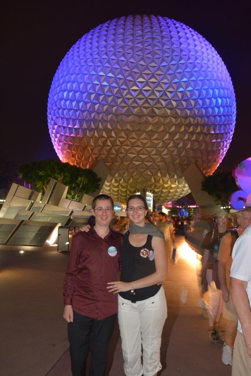 [18-31 octobre 2014] Voyage de noces à Walt Disney World et à Universal - Page 5 Epcot_28
