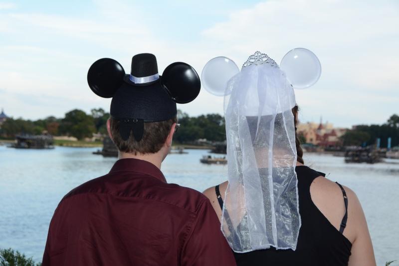 [18-31 octobre 2014] Voyage de noces à Walt Disney World et à Universal - Page 5 Epcot_29
