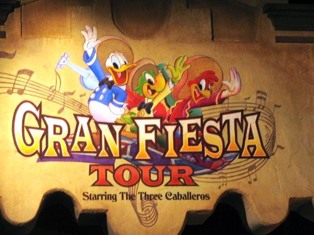 [18-31 octobre 2014] Voyage de noces à Walt Disney World et à Universal - Page 5 Gran_f10